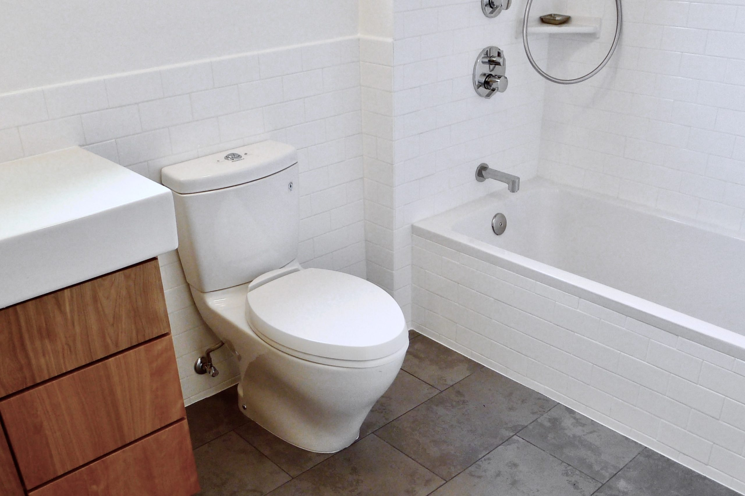 Bathroom Remodeling Pace Builders Bay Area Construction And Remodeling Contractor